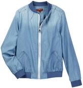 7 For All Mankind Jacket (Big Girls)