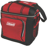 Coleman 30-Can Soft-Sided Cooler with Removable Liner