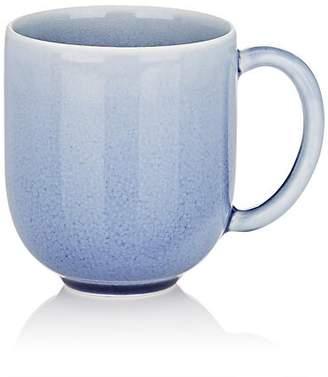 Jars Tourron Ceramic Mug - Bleu Chardon
