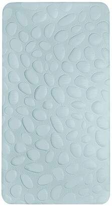Nook Sleep Systems Pebble Air Crib Mattress