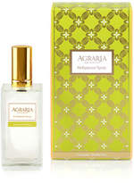 Agraria Lemon Verbena Room Spray, 3.4 oz./ 100 mL