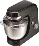 Hamilton Beach Stainless Steel Stand Mixer
