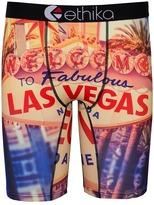 Ethika The Staple - Vintage Vegas Boxer Brief