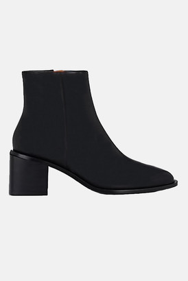 Clergerie Xenia Ankle Boot