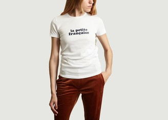 La Petite Francaise LPF T Shirt - S/M