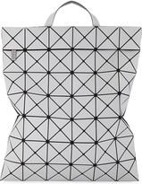 Bao Bao Issey Miyake Prism flat-pack backpack
