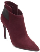 GUESS Oliva Bootie