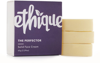 Éthique The Perfector Dreamy Face Moisturiser For Dry To Mature Skin 65G