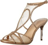 Vince Camuto Imagine Women's Pember Dress Sandal