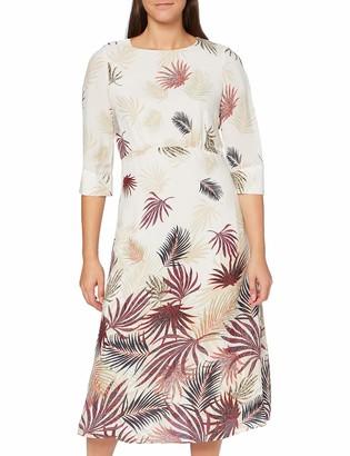 Esprit Women's 070EO1E304 Dress