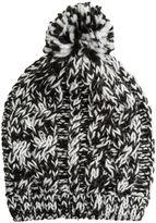 Volcom Easy Knit Beanie