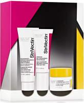 StriVectin 3-Pc. Perfect Skin To Go Set
