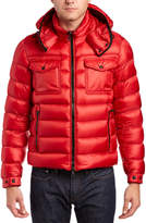 Moncler Edward Down Jacket