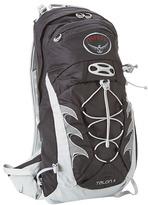 Osprey Talon 11 Pack