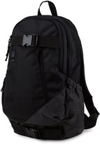 Volcom Men's Substrate Backpack 8146338