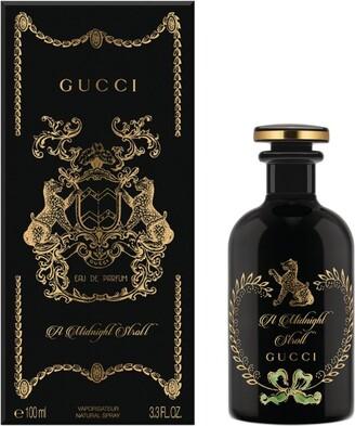 Gucci The Alchemist's Garden A Midnight Stroll Eau de Parfum (100ml)