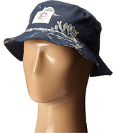 O'Neill Voyage Hat