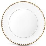 L'OBJET Aegean Filet dinner plate