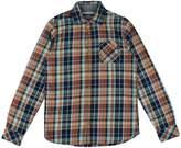 Scotch Shrunk SCOTCH & SHRUNK Shirts - Item 38654764