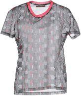 Amaranto T-shirts