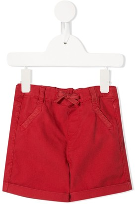 Tartine et Chocolat Chino Style Shorts