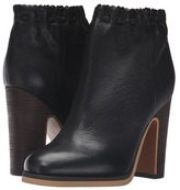 See by Chloe SB27202 Women's Boots