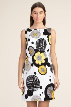 Trina Turk Nest Dress