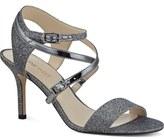 Nine West 'Gypsee' Strappy Sandal (Women)
