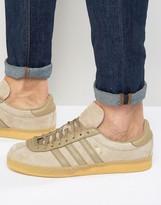 adidas Topanga Sneakers