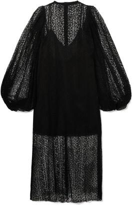 Beaufille 3/4 length dresses