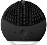 Foreo LUNA; mini 2 - Midnight