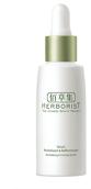 Herborist Revitalizing & Firming Serum 30ml