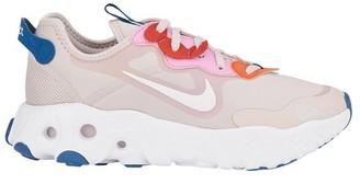 Nike Sneakers React Artemis