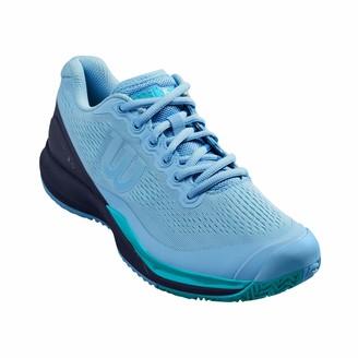 Wilson Footwear Rush Pro 3.0 W