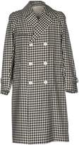 MACKINTOSH Coats - Item 41745081
