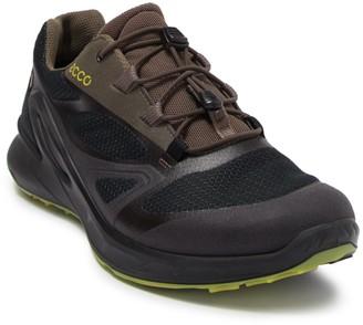 Ecco Biom OmniQuest Sneaker