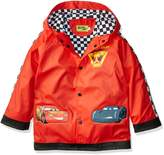 Western Chief Big Kids Westerm Waterproof Disney Rain Coats
