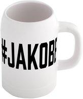 Fotomax #JAKOBE beer mug, Cool beer mugs, cool beer pint glasses, cool beer cups, beer mugs online, buy beer mugs online, beer