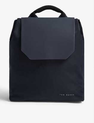 Ted Baker Mahda backpack