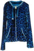 Roberto Cavalli Sweatshirts - Item 12004655