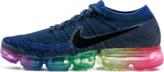 Nike Womens Air Vapormax Flyknit Betrue 'Be True' Shoes - Size 8W