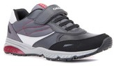 Geox Boy's Jr Bernie Sneaker