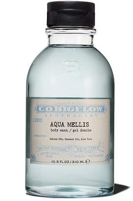 C.O. Bigelow Aqua Mellis Body Wash