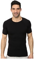 Spanx for Men - Targeted Core Crew Men's T Shirt