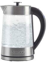 Nesco 1.8-qt. Electric Water Kettle