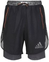 Kolor Adidas By Short Trousers