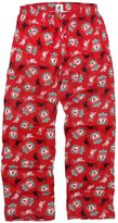 Liverpool F.C. Liverpool FC Official Football Gift Mens Lounge Pants Pyjama Bottoms