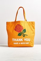Chinatown Market Nice Day Tote Bag