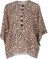 Givenchy Shirts - Item 38606794