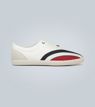 MONCLER GENIUS 2 MONCLER 1952 Regis sneakers